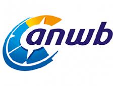 affiliato anwb